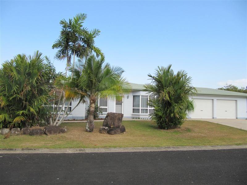 2 Cullinane Close, Innisfail QLD 4860, Image 1