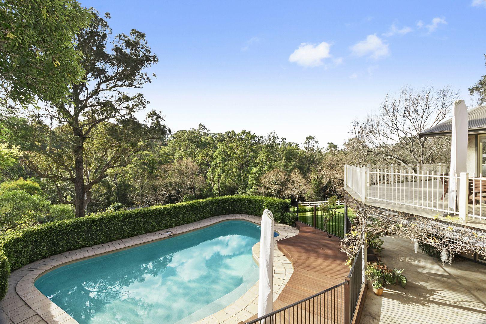 29 Diamond Hill Drive, Kurrajong Hills NSW 2758, Image 1