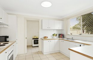 Picture of 1/13 Tannery Street, Unanderra NSW 2526