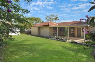 Picture of 20 Flamingo Drive, Albany Creek QLD 4035