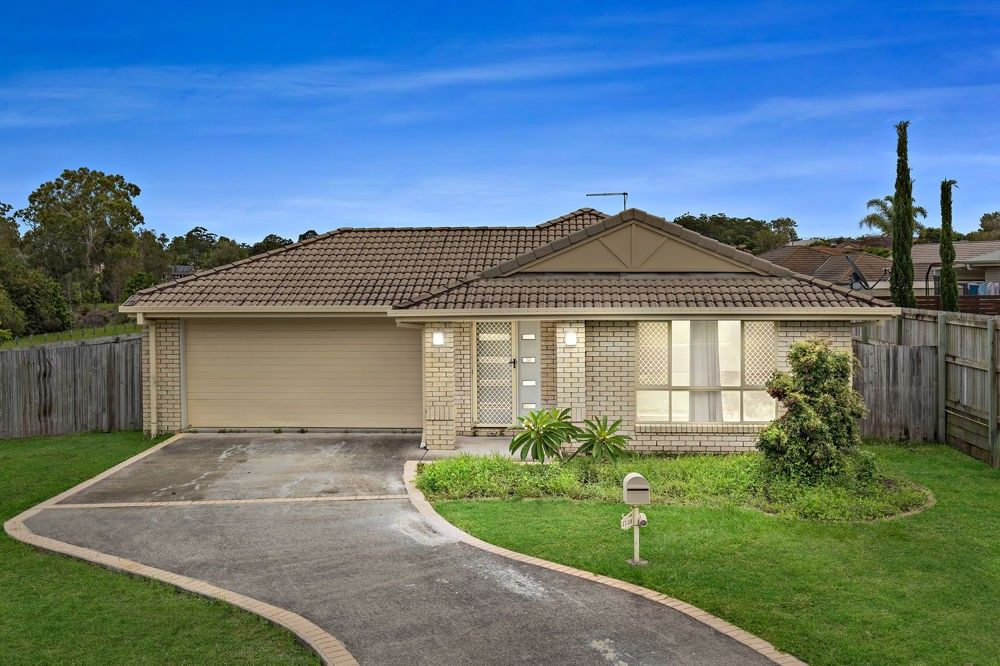 17-19 Acemia Drive, Morayfield QLD 4506, Image 0