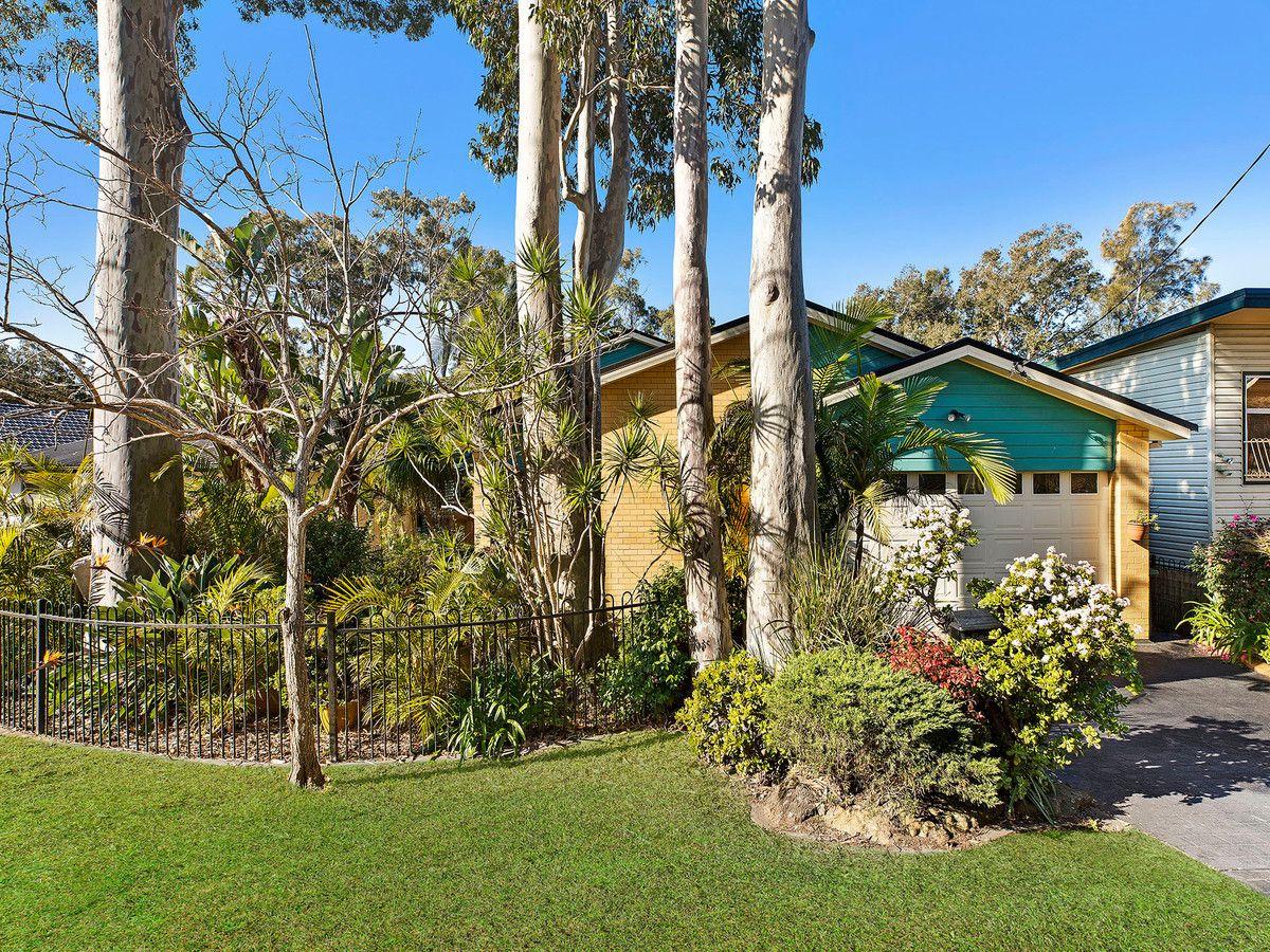 107 Panorama Avenue, Charmhaven NSW 2263, Image 2