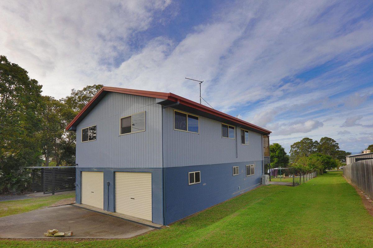 18 Gail Street, River Heads QLD 4655, Image 1