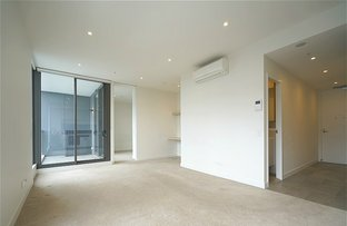 Picture of 1103/5 Delhi Road, North Ryde NSW 2113