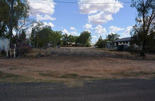 Picture of 20 Bedford Street, Blackall QLD 4472
