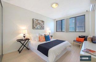 Picture of 711/39 Cooper  Street, Strathfield NSW 2135
