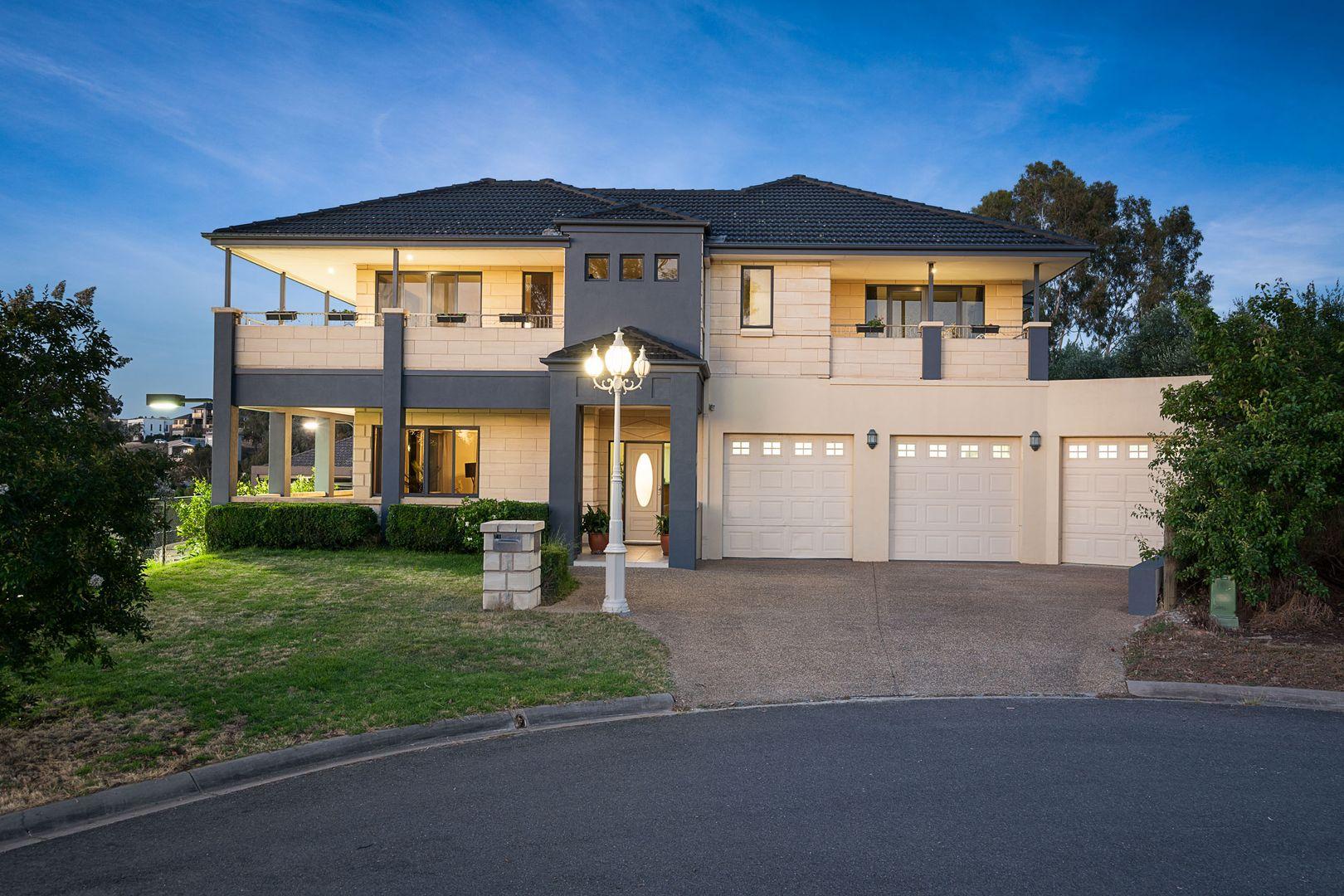 44 Alison Court, East Albury NSW 2640, Image 1