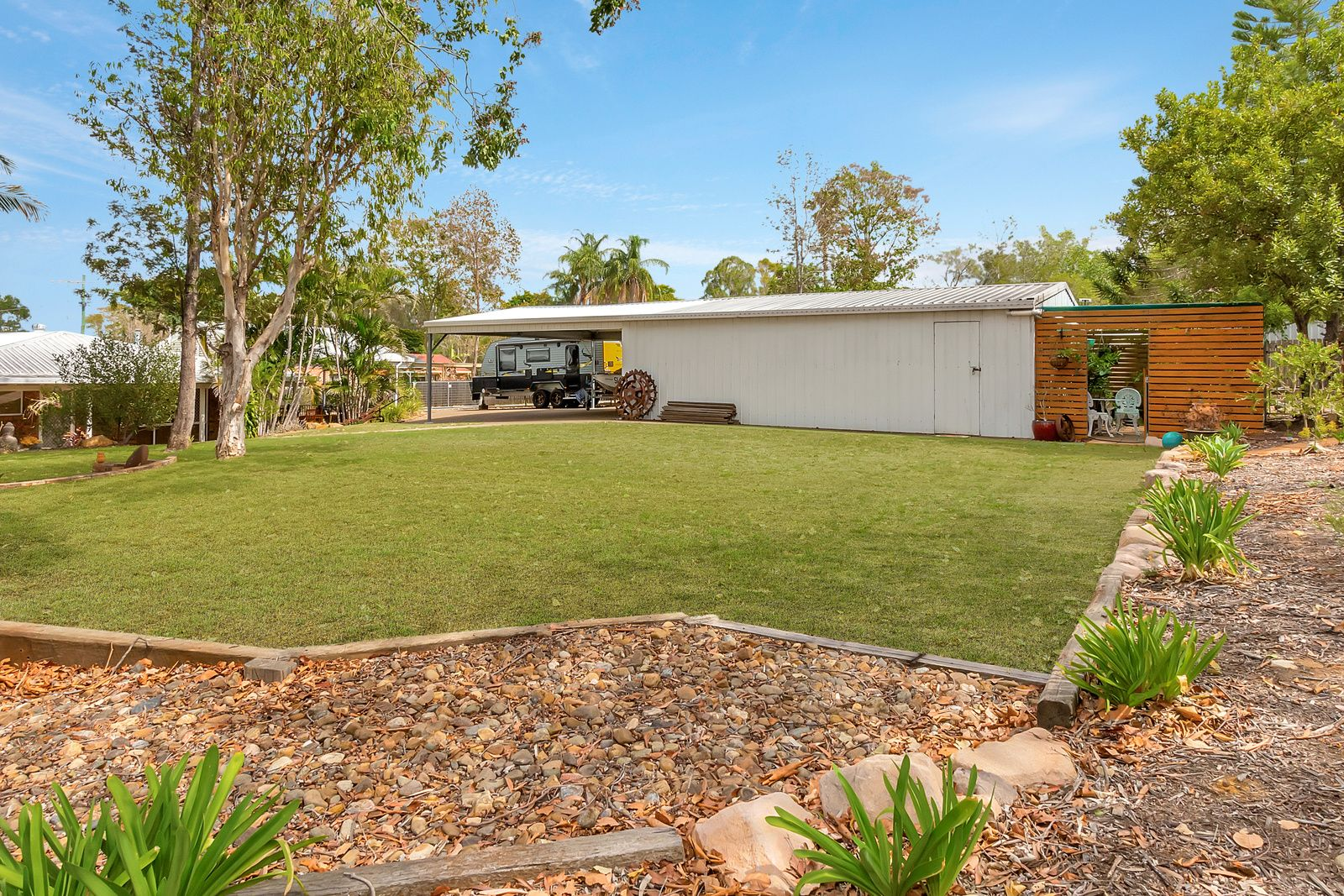 23 Flame Tree Court, Walloon QLD 4306, Image 1