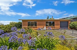 Picture of 38 Gravelly Beach Road, Exeter TAS 7275