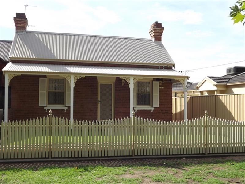 408 David Street, Albury NSW 2640, Image 0