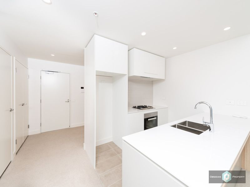 Level 5/13 Verona Drive, Wentworth Point NSW 2127, Image 2