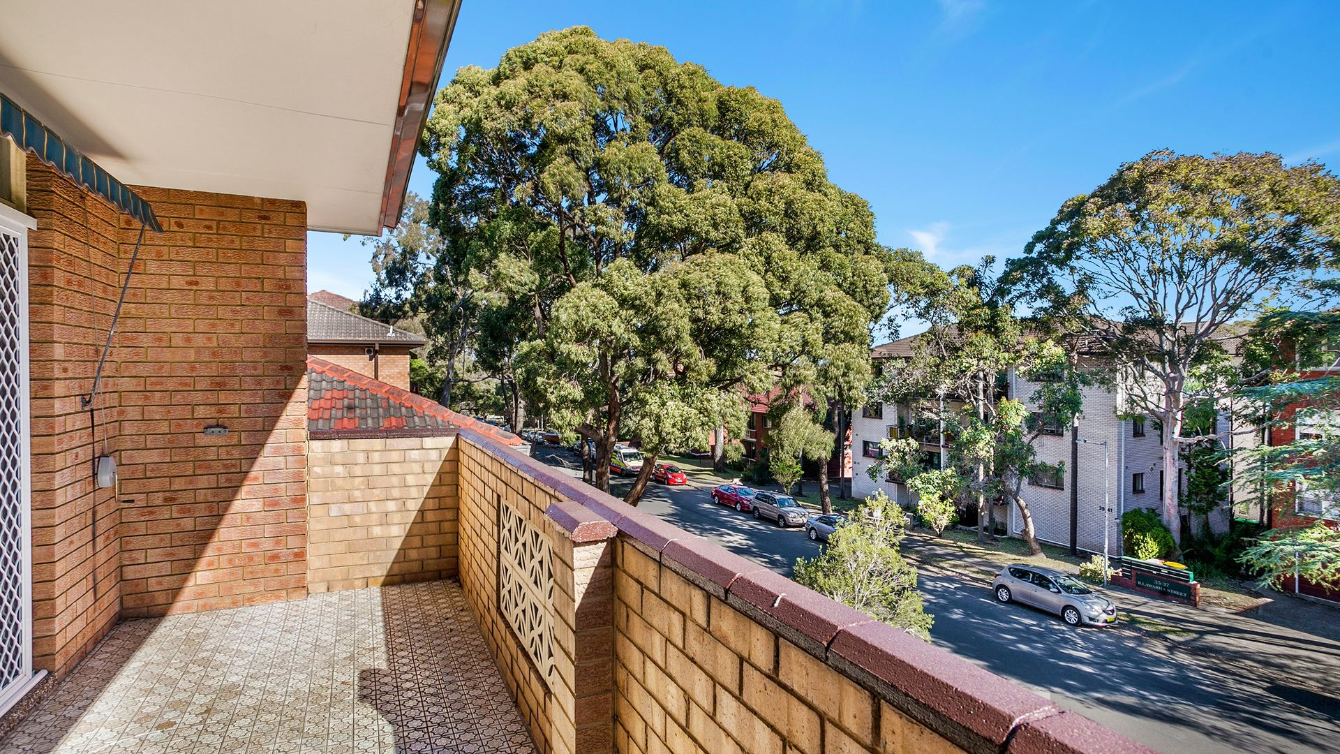 4/18 Illawarra Street, Allawah NSW 2218, Image 1