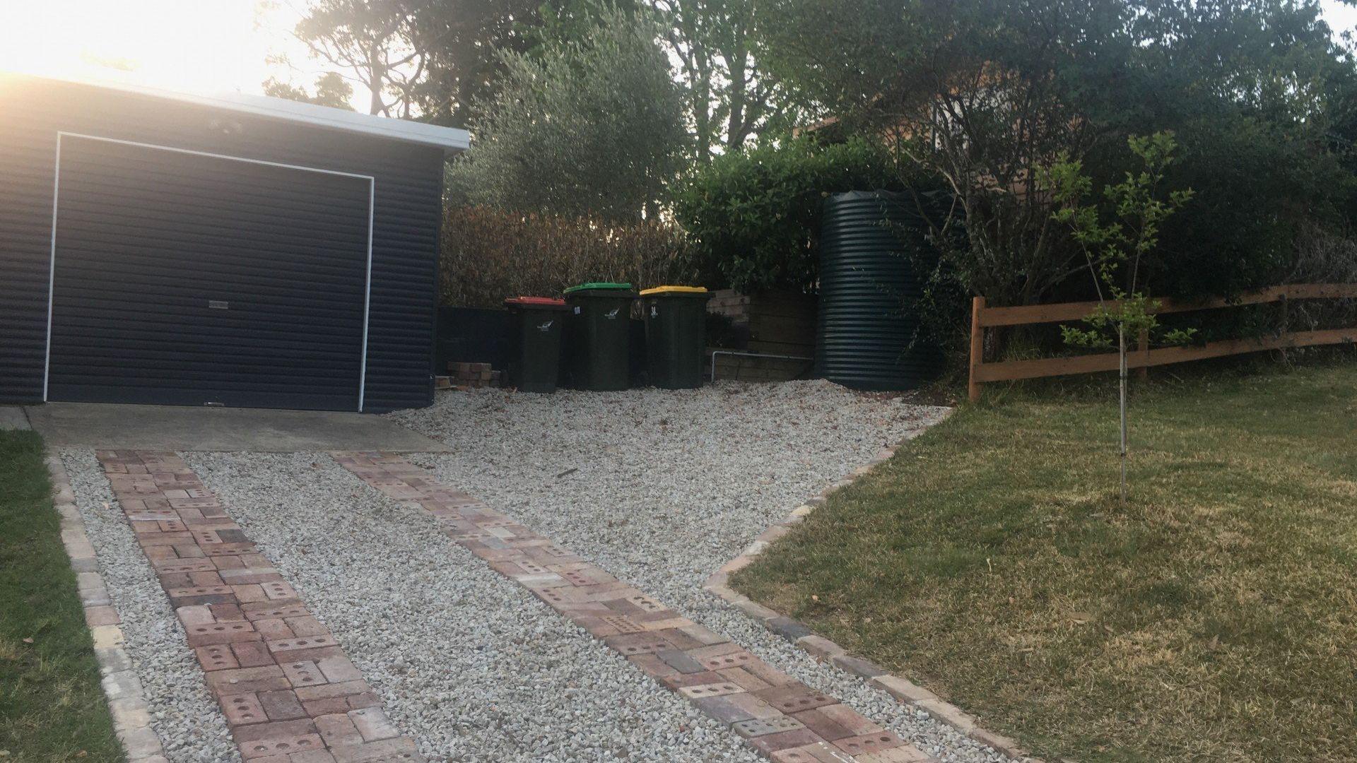 34 Chaseling Avenue, Springwood NSW 2777, Image 16