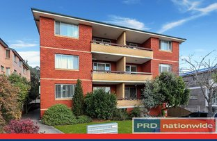 Picture of 11/9 Apsley Street, Penshurst NSW 2222