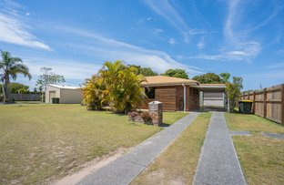 Picture of 3 Trisha Court, Scarness QLD 4655