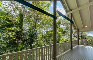 Picture of 2 Tari Place, Trinity Beach QLD 4879