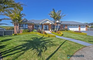 Picture of 18 Maisie Place, Ulverstone TAS 7315