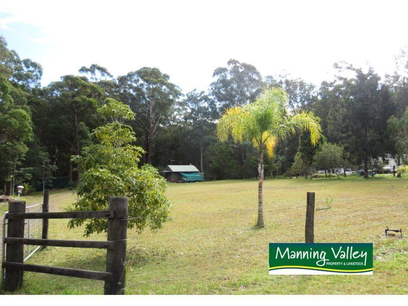 3 Voss Pl, Mitchells Island NSW 2430, Image 0