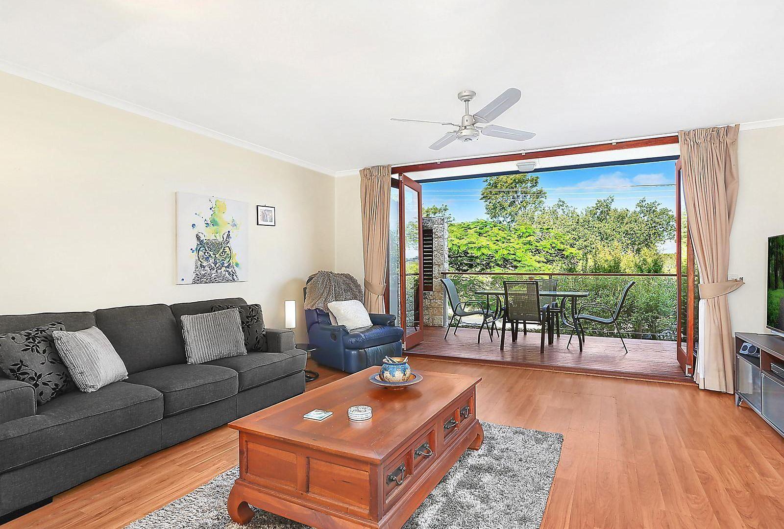 7/273-277 Weyba Road, Noosaville QLD 4566, Image 2