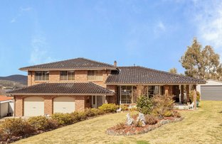 Picture of 2 Lambert Place, Wallerawang NSW 2845