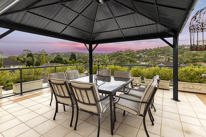Picture of FRENCHS FOREST NSW 2086