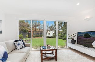 Picture of 31 Barcelona Street, Box Hill VIC 3128