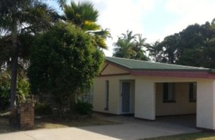 Picture of 85 Bedford Road, Andergrove QLD 4740
