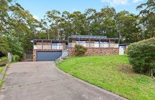 Picture of 5 Saltram Close, Eleebana NSW 2282
