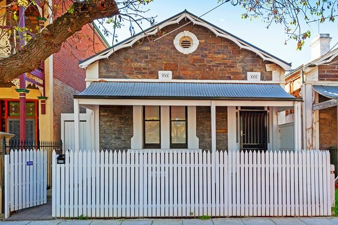 Picture of 350 Gilles St, ADELAIDE SA 5000