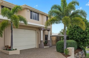 Picture of 1/1 Royal View  Close, Burleigh Heads QLD 4220