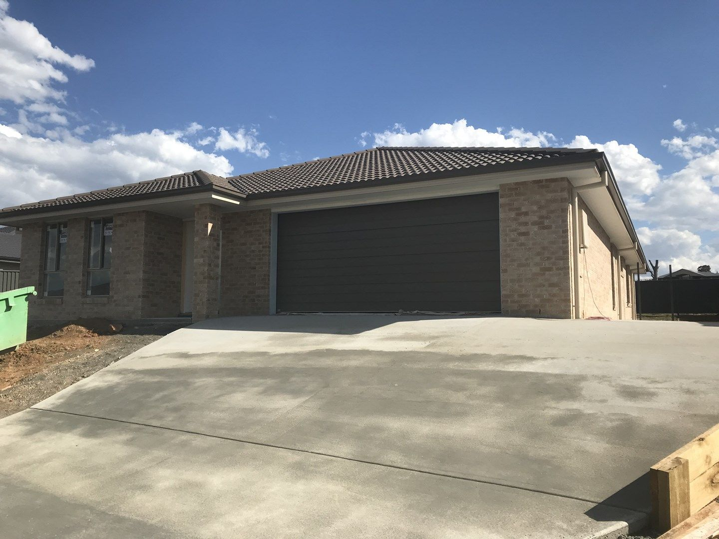 26A Eagle Avenue, Tamworth NSW 2340, Image 0