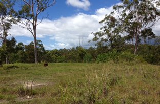 Picture of 166 San Fernando, Worongary QLD 4213