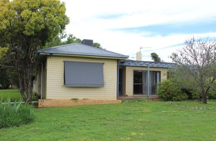 Picture of 3 Moore Street, Bingara NSW 2404