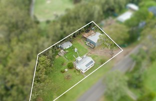 Picture of 169 Pollock Avenue, Wyong NSW 2259