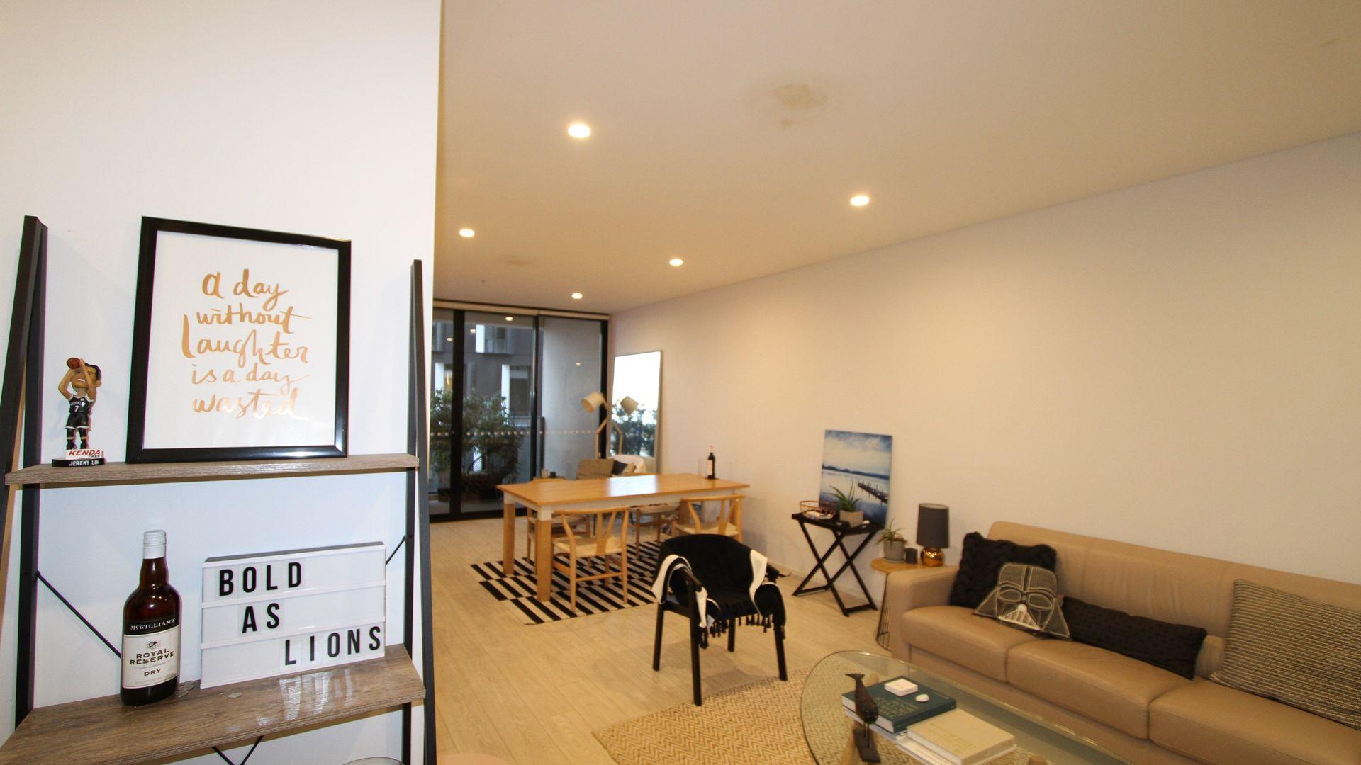 1205/157 Redfern Street, Redfern NSW 2016, Image 2