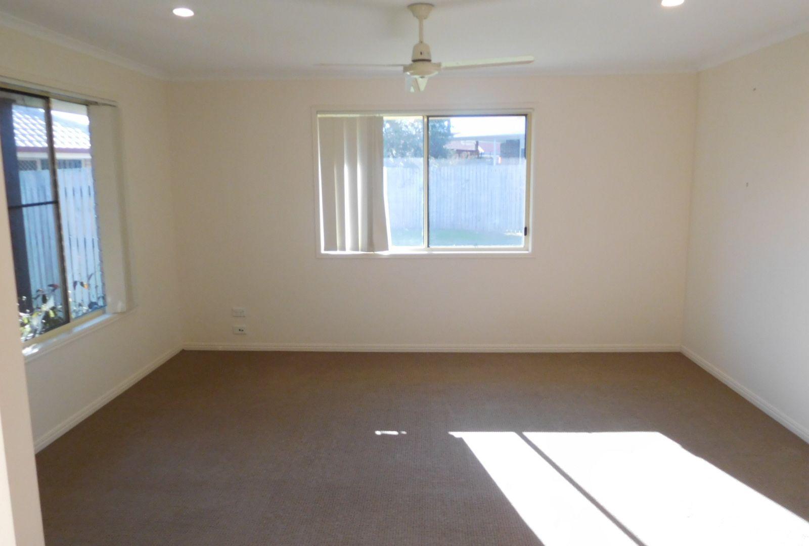 14 Bianca Court, Torquay QLD 4655, Image 1