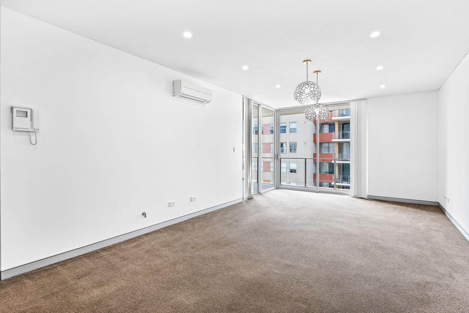 101/22 Gladstone Avenue, Wollongong NSW 2500, Image 0