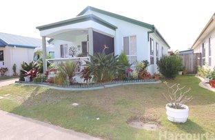 Picture of 259/126 Cotterill Avenue, Bongaree QLD 4507