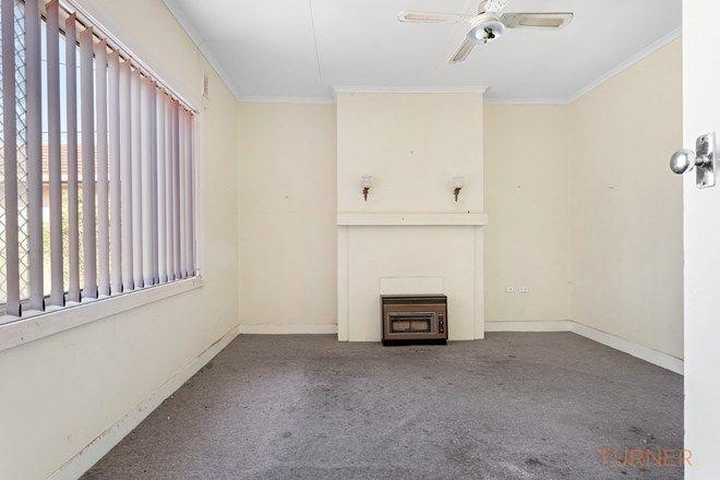 Picture of 3 Brenda Terrace, LARGS NORTH SA 5016