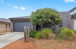 Picture of 21 Whitington Street, Franklin ACT 2913