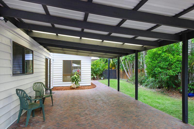 58 Pandanus Avenue, Coolum Beach QLD 4573, Image 1