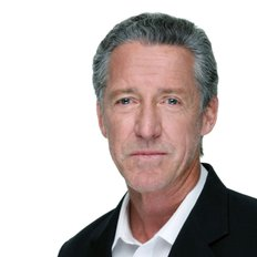 Craig Bamford, Sales representative