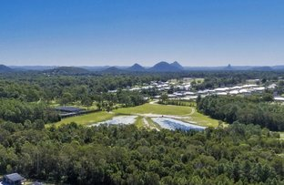 Picture of Lot 228 Anstey, Caboolture QLD 4510