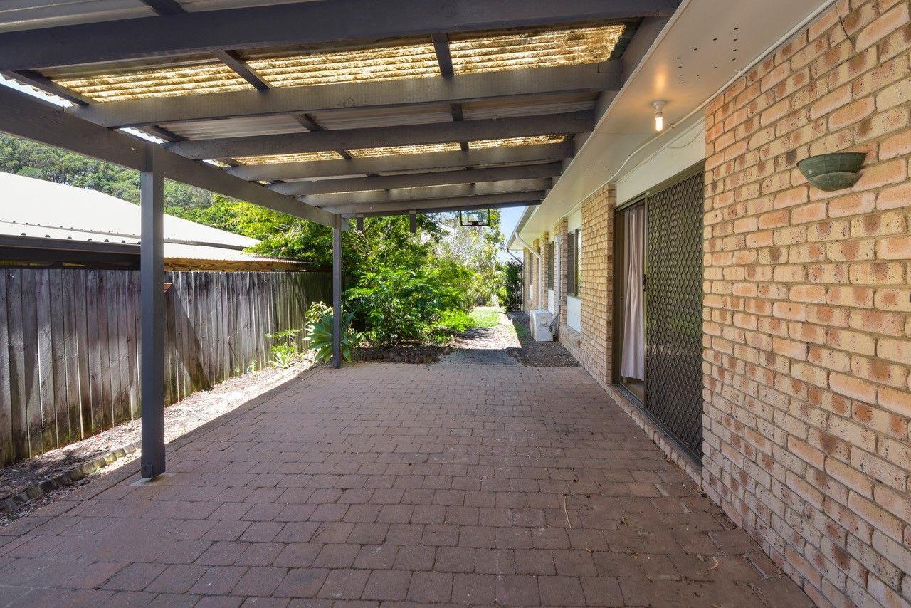 14 Yoomba Crescent, Alexandra Headland QLD 4572, Image 1