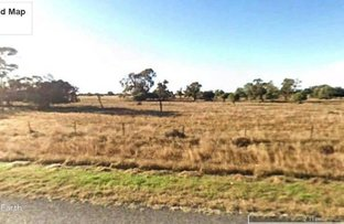 Picture of Lot 50 Pilliga Road, Gilgooma NSW 2829