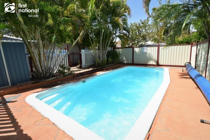 13 Benn Street, Biloela QLD 4715, Image 0