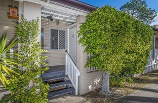 Picture of 3/40 Queenstown Avenue, Boondall QLD 4034