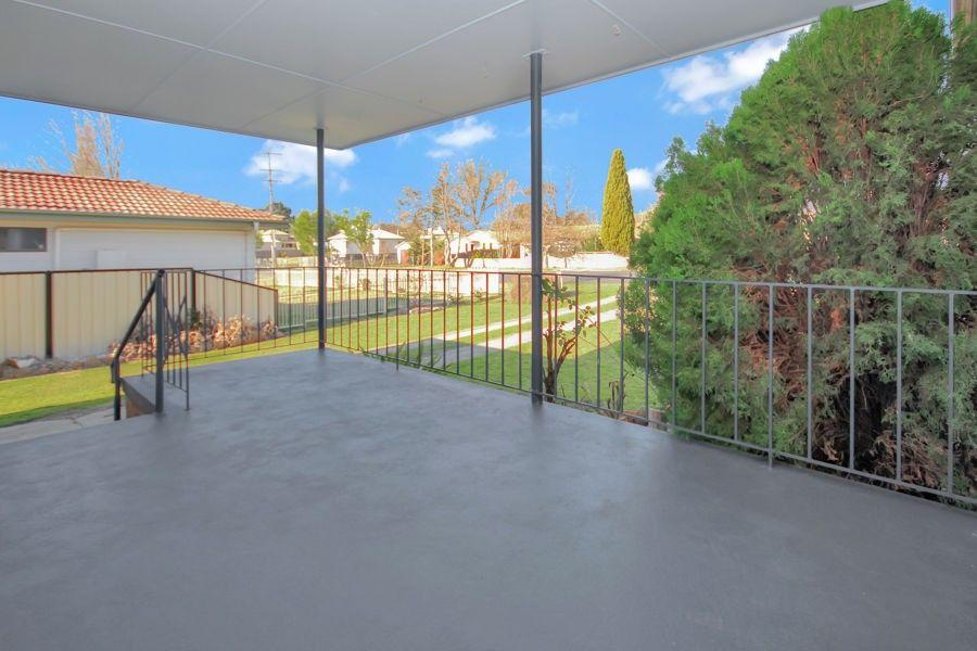 78 Logan Street, Tenterfield NSW 2372, Image 1