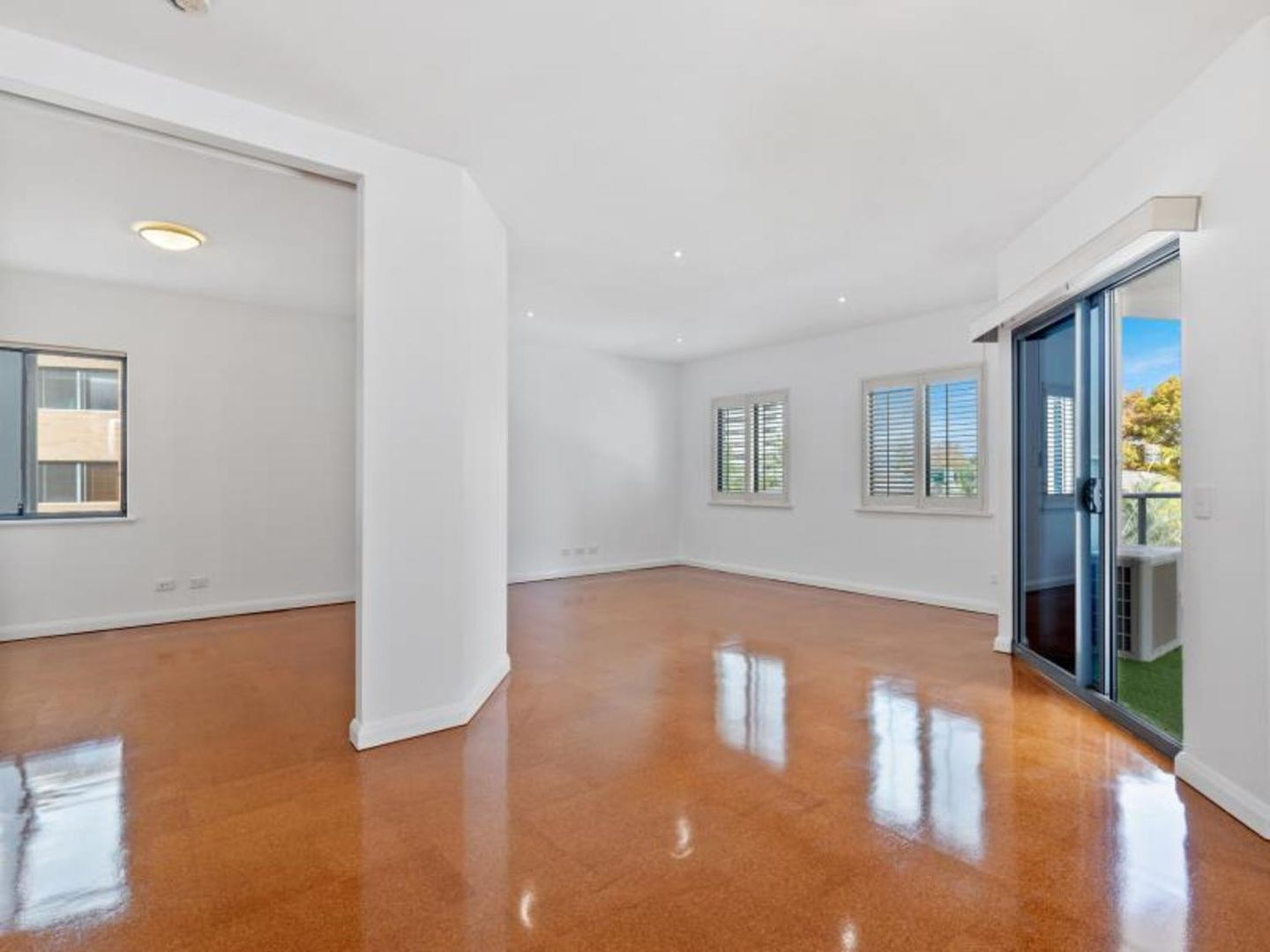 7/85 Mill Point Road, South Perth WA 6151, Image 2