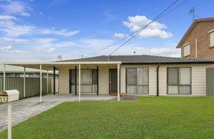 Picture of 112 Kallaroo Road, San Remo NSW 2262
